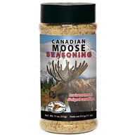 Hi Mountain Seasonings Canadian Moose Seasoning