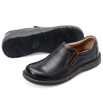 Born Men's Luis Shoe