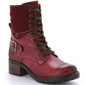 Taos Womens Crave Boot