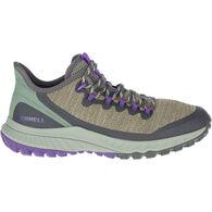 Merrell Women's Bravada Trail Running Shoe