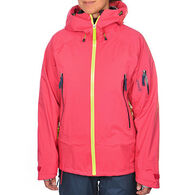 Volkl Women's Mt. St. Helens Jacket