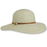 Sunday Afternoons Women's Sol Seeker Hat