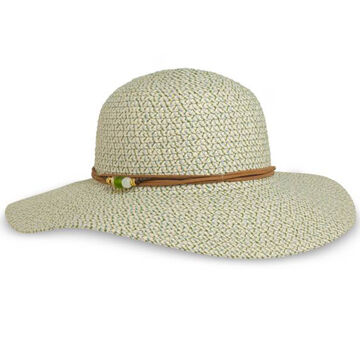 Sunday Afternoons Womens Sol Seeker Hat