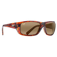 Maui Jim Wassup Polarized Sunglasses
