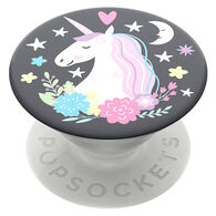 PopSockets Unicorn Dreams Mobile Device Swappable PopGrip