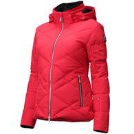 Descente Women's Anabel Jacket