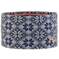 Kari Traa Women's Rose Headband