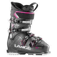 Lange Women's RX 90 Alpine Ski Boot - 15/16 Model