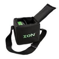 ION Battery Bag