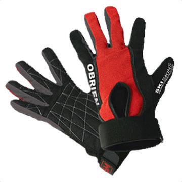 OBrien Ski Skin Glove