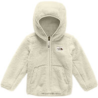 The North Face Toddler Campshire Hoodie