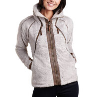 Kuhl Women's Flight Jacket
