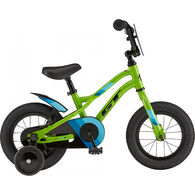 "GT Children's Grunge 12"" Bike - 2020 Model - Assembled"