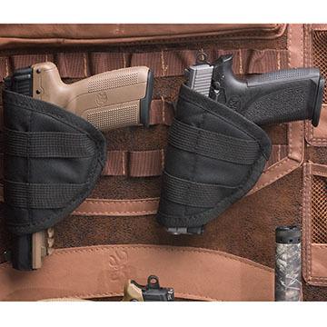 Browning DPX Handgun Pouch - 2 Pk.