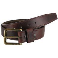 Carhartt Men's Hamilton Belt