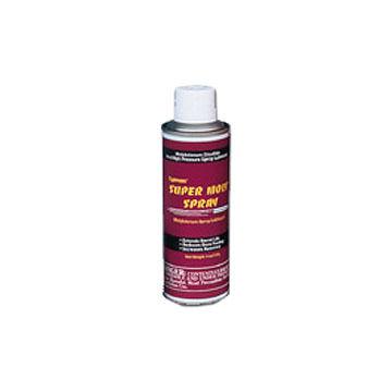 Lyman Super Moly Spray