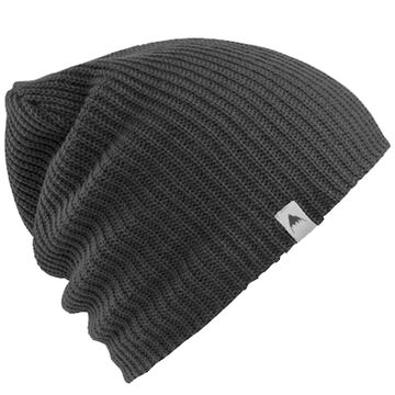 Burton Mens All Day Long Beanie