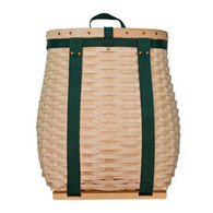 """Pack Baskets of Maine 20"""" Legacy Belly Basket"""
