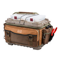 Plano 467330 Guide Series 3700 Series Tackle Bag
