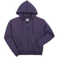 Canyon Guide Women's Full Zip Hooded Sweatshirt