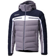 Descente Men's Deon Jacket