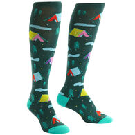 Sock It To Me Women's Base Camp Sock