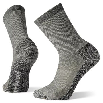 SmartWool Mens Hike Classic Edition Extra Cushion Crew Sock