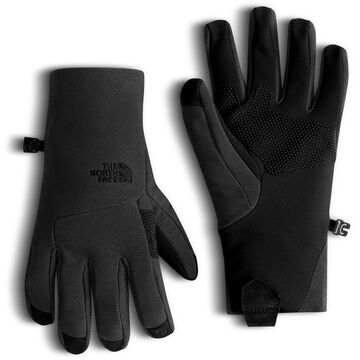 The North Face Mens Apex Etip Glove