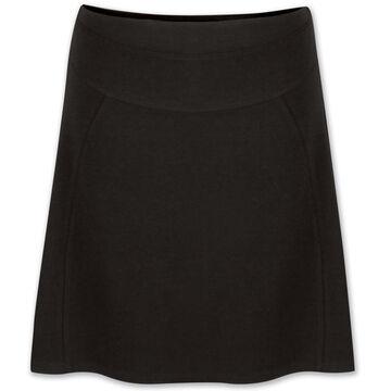 Aventura Women's Elyse Skirt