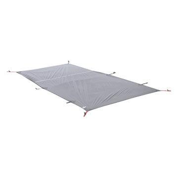 Big Agnes Blacktail Tent Footprint