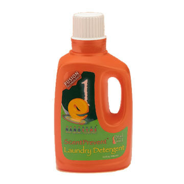 Dead Down Wind e1 ScentPrevent Laundry Detergent