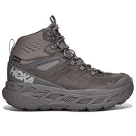 Hoka One One Men's Stinson Mid GORE-TEX Hiking Boot