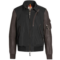 Parajumpers Men's Sergeant Jacket