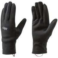 Outdoor Research Men's Woolly Sensor Glove
