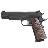 "SIG Sauer 1911 Select 45 Auto 5"" 8-Round Pistol"