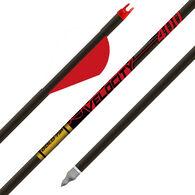 Gold Tip Velocity Arrow - 6 Pk.