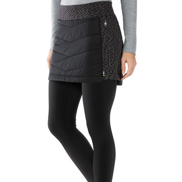 SmartWool Women's Propulsion Skirt