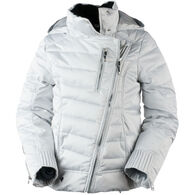 Obermeyer Teen Girls' Aisha Jacket