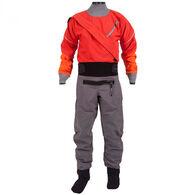 Kokatat Men's GORE-TEX Meridian Dry Suit