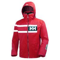 Helly Hansen Men's Salt Power Jacket
