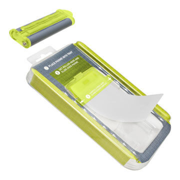 PureGear iPhone 5 / 5S / 5C PureTek Roll-On Screen Shield Kit