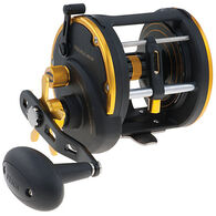 Penn Squall Levelwind Saltwater Conventional Reel