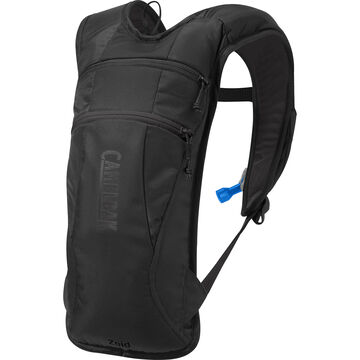 CamelBak Zoid 70 oz. Insulated Winter Hydration Pack
