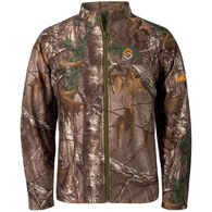 Scent-Lok Men's Ignition Jacket
