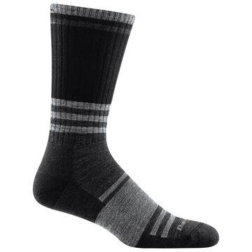 Darn Tough Vermont Mens Spur Boot Light Cushion Sock
