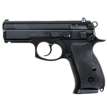 CZ-USA CZ P-01 9mm 3.75 14-Round Pistol