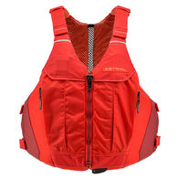 Astral Buoyancy Women's Linda PFD