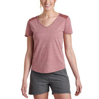 Kuhl Women's Mallory Short-Sleeve Shirt