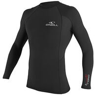 O'Neill Men's Thermo-X Long-Sleeve Crew