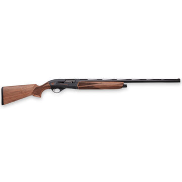 Fabarm L4S Initial Hunter 12 GA 26 Shotgun - Left Hand